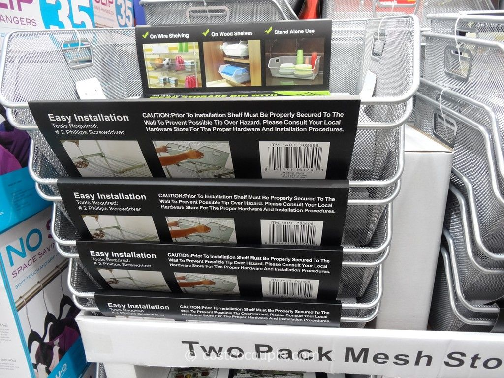 Con Tact Premium Shelf Liner
