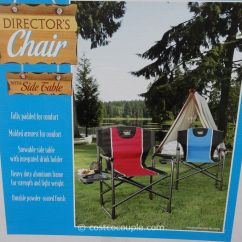 Timber Ridge Outdoor Chairs Red Chair Covers Wedding Directors