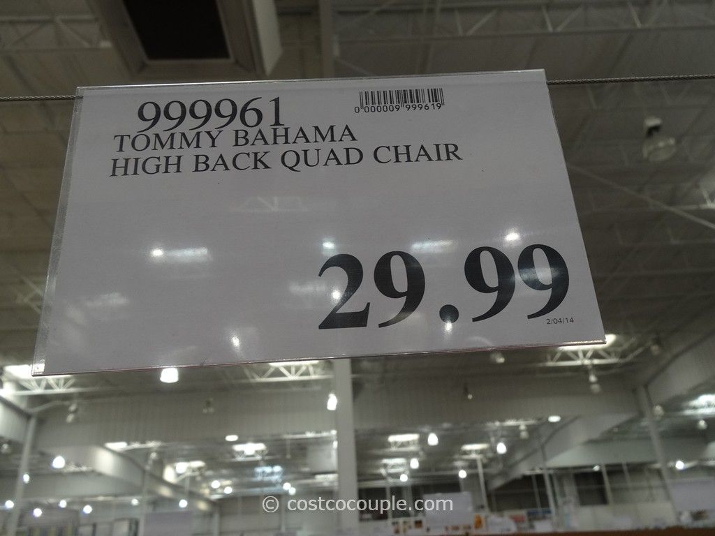Tommy Bahama Beach Chairs At Costco Quick Facts About Costco Tommy Bahama Beach Chairs