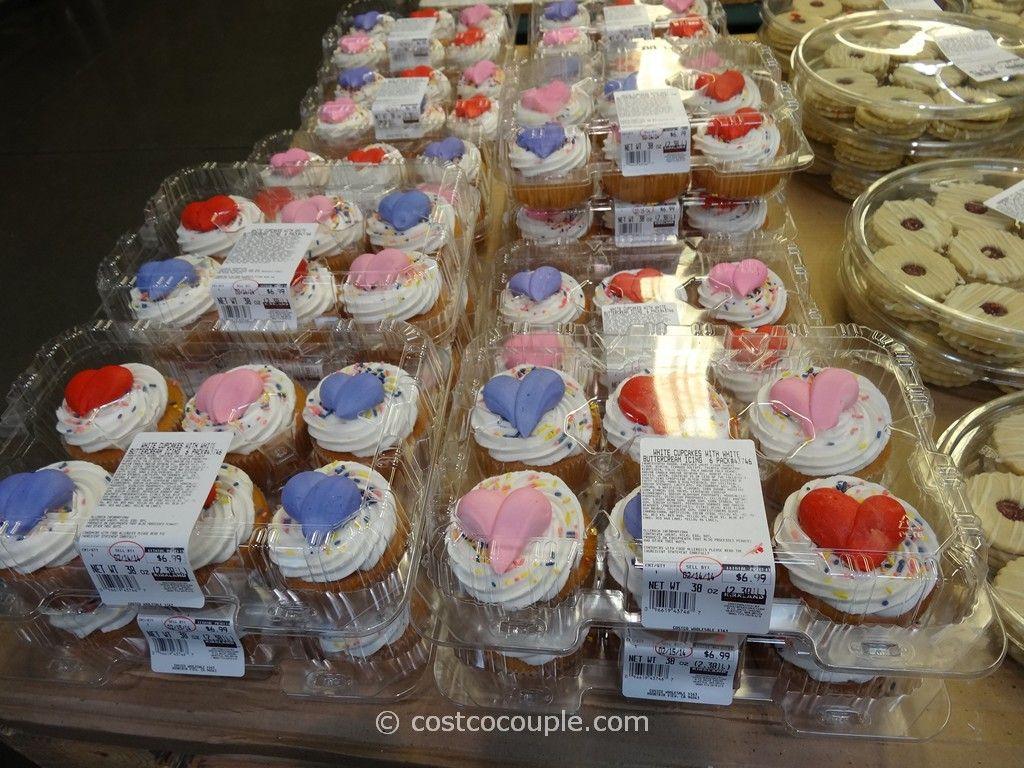Costco Bakery Birthday Cake Ideas And Designs