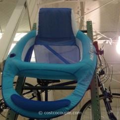 Pool Chair Floats Target Bean Bag For Kids Kelsyus Deluxe Floating Lounger
