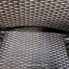 Camping Folding Chair Steel Bd Price Resin Wicker Bistro Chairs