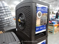 Automatic Garden Hose Reel Online Get Cheap Automatic ...