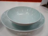 Gordon Ramsay Maze Stoneware Dinnerware Set