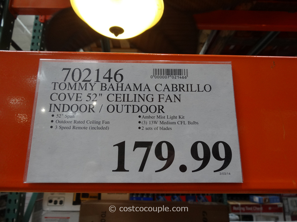 folding chair costco game chairs walmart tommy bahama cabrillo cove ceiling fan