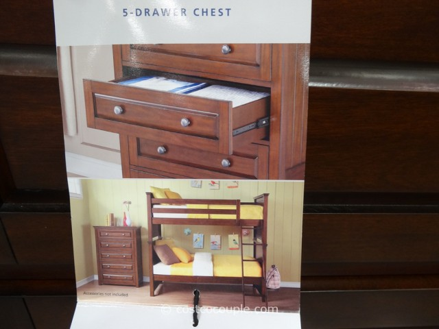 Discount Dining Room Furniture