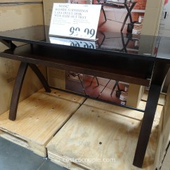 Costco Computer Chairs Swing Chair Sale Guide Bayside Furniture Tv Stand Summer