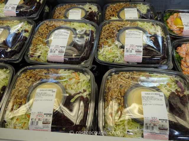 Costco Party Platters Rubbermaid The Ultimate Serving Kit
