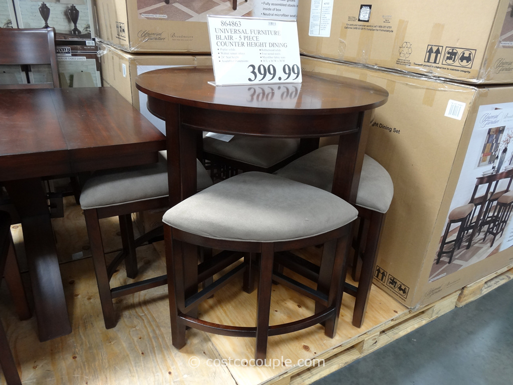 costco dining table and chairs wayfair outdoor chair cushions thomasville luxury shag rug
