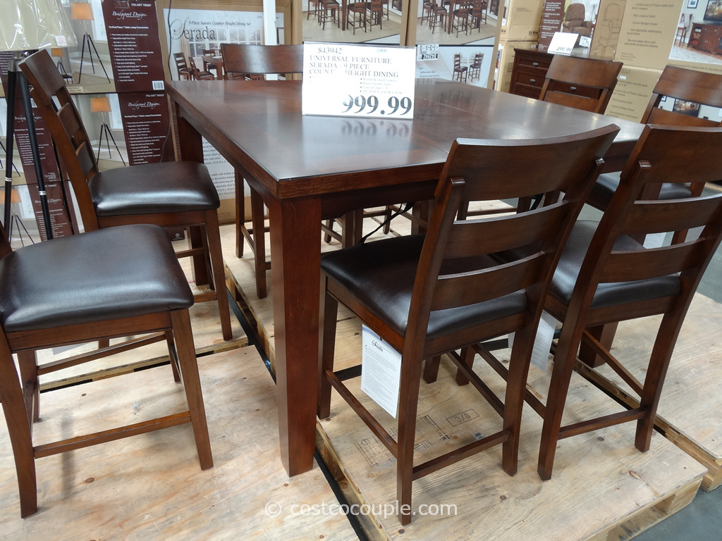 costco dining chairs chicco high uk specs for the kirkland signature sterns and foster san