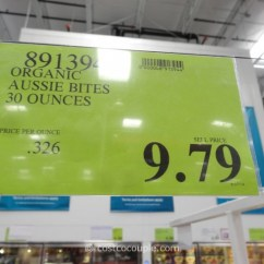Container Store Chair Deals On High Chairs Organic Aussie Bites