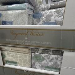 Kitchen Aid Mixing Bowls Cabinet Hinges Types Raymond Waites Sheet Set