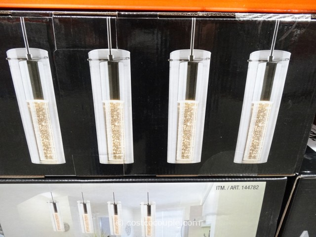 costco kitchen aid remodel prices ampere champagne glow lighting fixture