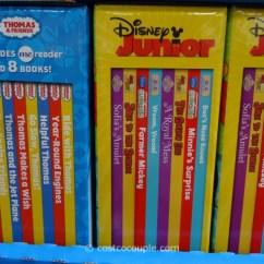 Mickey Mouse Sofa Cheap Designer Sofas Uk Mereader Electronic Reader Book Set