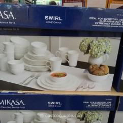 Kitchen Aid Dish Rack Counter Decor Kitchenaid Stainless Steel Dish-drying