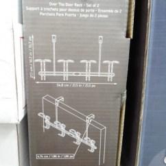9 Piece Kitchen Table Set Moen Banbury Faucet Samsonite Over The Door Hanger