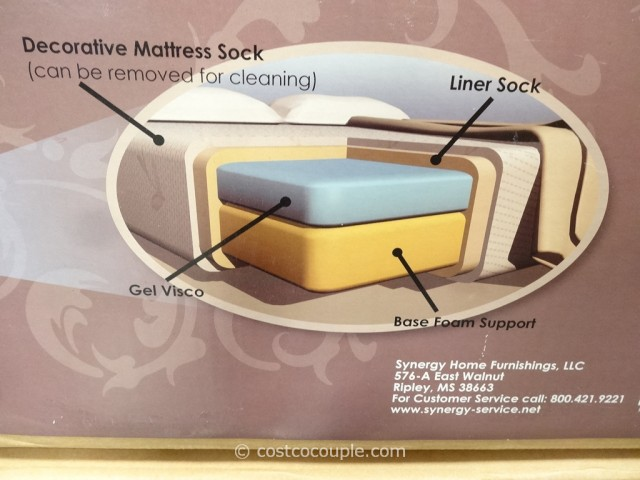 fabric twin sleeper chair bed washable bean bag chairs synergy malibu ottoman
