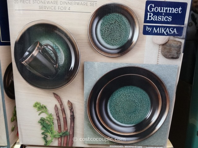 Mikasa Dinnerware Set Costco & Stunning Mikasa Bowls Costco Gallery - Best Image Engine - tagranks.com
