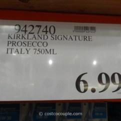 Royal Blue Sofa Fabric Italian Pictures Kirkland Signature Asolo Prosecco