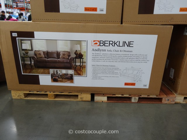 accent chair with arms how to make a cover from sheet berkline andlynn sofa set