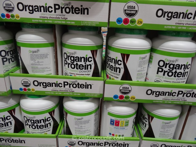 Image result for vegan protein costco