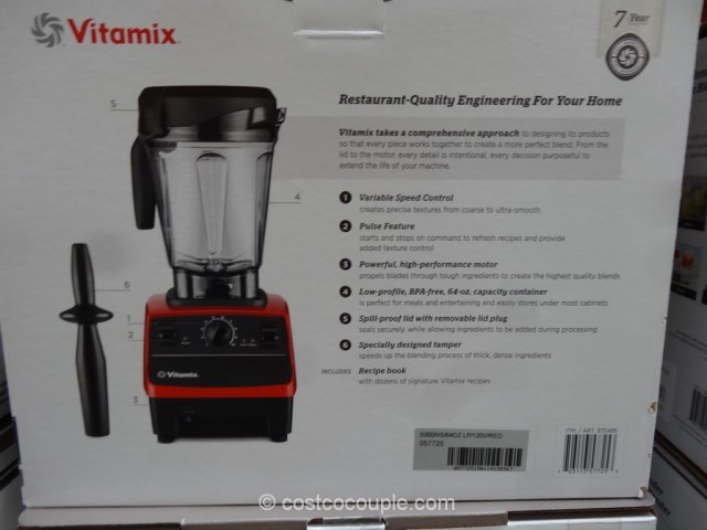 Black And Decker Coffee Maker Schematic Further Kitchenaid Coffee