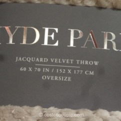 Electric Blue Velvet Sofa Pizza Meaning Hyde Park Jacquard Throw