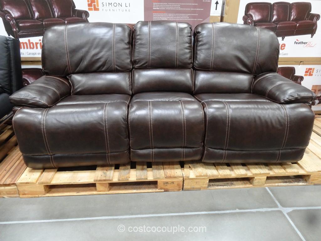 3 2 leather sofa deals single seat furniture and decor