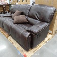 Dakota Sofa Costco Upholstery Cost Sydney Cheers Usa Elegant Soft Furniture Vip ...