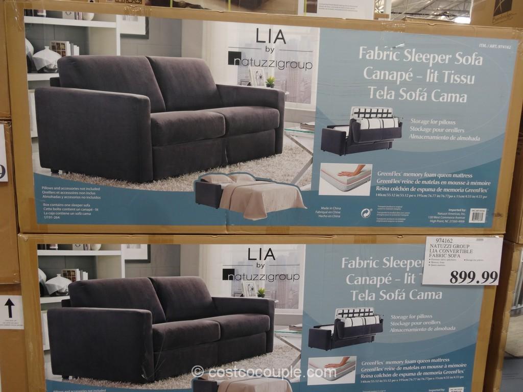 natuzzi group leather sofa costco corner gumtree ni newton chaise