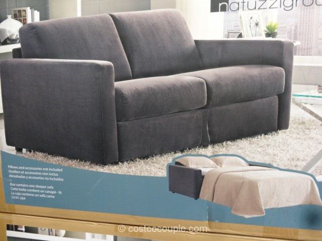 foam sleeper sofa for s lee industries sectionals natuzzi group lia convertible