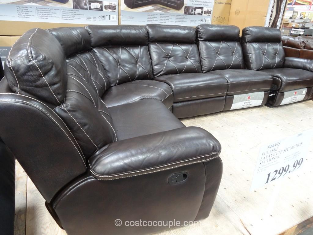 hayden sectional sofa costco top grain leather and loveseat set emerald home elijah