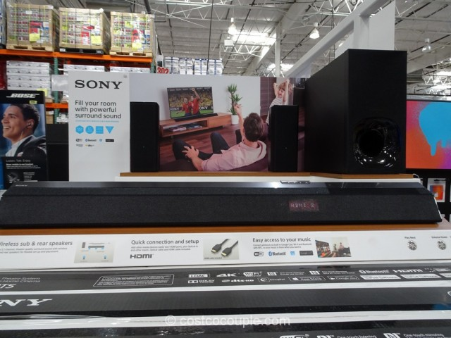 Security Costco Cameras Wireless
