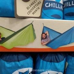 Costco Kitchen Aid Vinyl Flooring For Chillax Double Travel Hammock