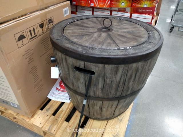 Costco Patio Furniture With Fire Pit Images On Simple Costco Patio