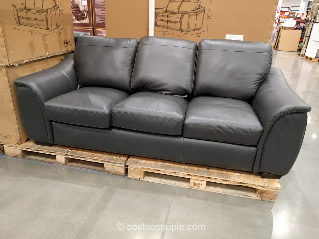 costco sofas down low sofa set bayside furnishings onin room divider