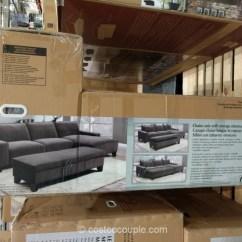 Beeson Sleeper Sofa Zuo Fabric Chaise Ideas - Thesofa