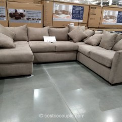 Costco Fabric Reclining Sofa Zuo Modern Denim Furniture And Decor
