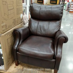 Costco Leather Chairs Cool For Sale Bayside Furnishings Onin Room Divider