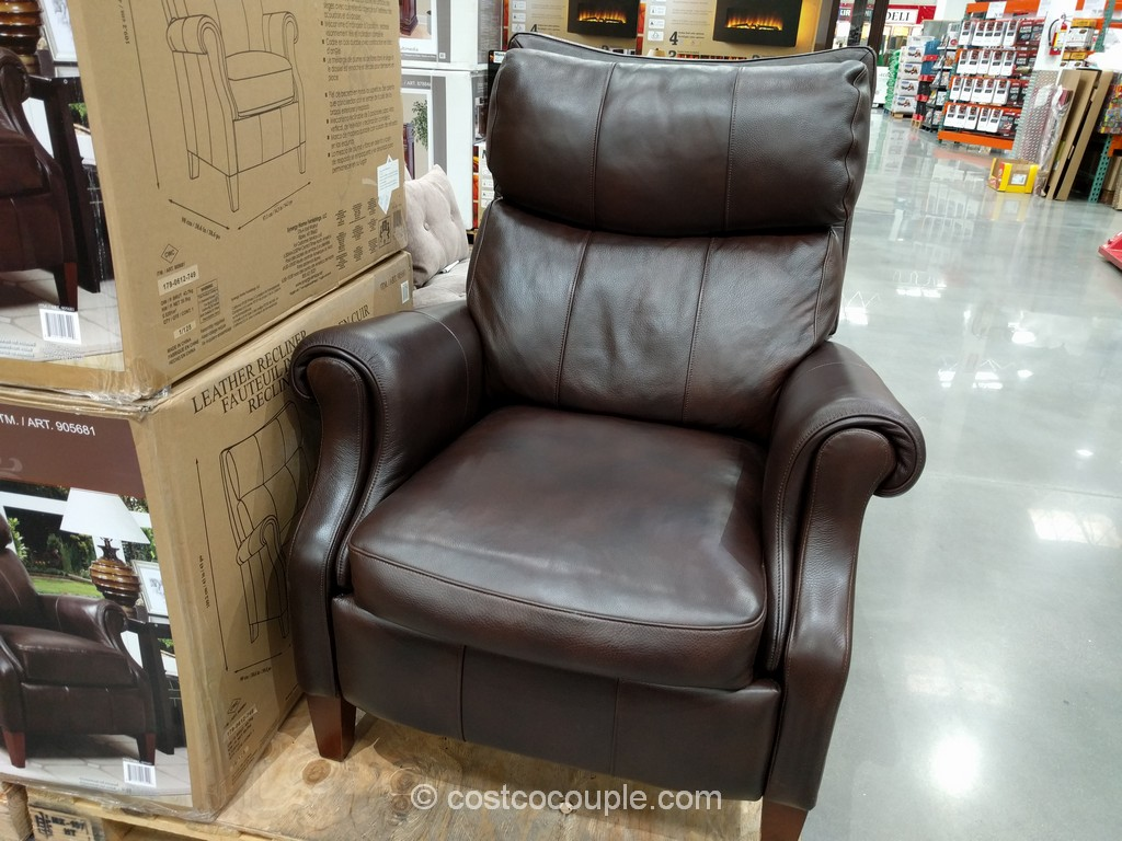 Costco Recliner Chair Bayside Furnishings Onin Room Divider