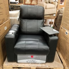Theater Recliner Chairs Walmart Outdoor Furniture And Decor