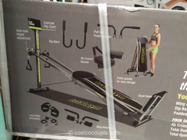 Total+Gym+Fit+Reviews