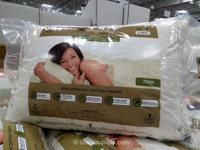 jumbo pillow pets costco  Home Decor