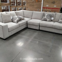Hayden Sectional Sofa Costco Small Chaise Lounge – Roselawnlutheran