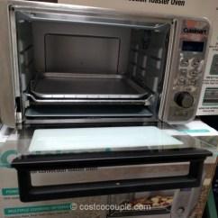 6 Piece Modular Sectional Sofa Avenger Dual Power Reclining Reviews Cuisinart Convection Toaster Oven