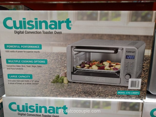sunflower kitchen accessories exhaust system cuisinart convection toaster oven