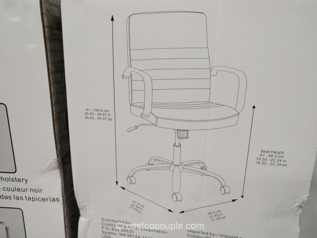 natuzzi group leather sofa costco deep seated sofas canada global furniture task chair
