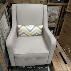 True Innovations Chair Costco Cushion For Bed Furniture And Decor