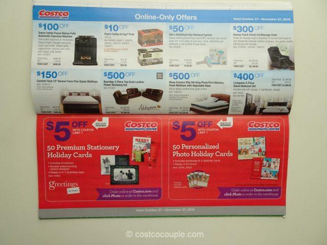costco photo center aveeno eczema therapy moisturizing - Costco Xmas Cards