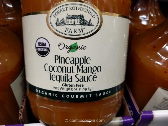 cream sectional sofa fabric pink dating site uk robert rothschild farm organic pineapple coconut mango ...